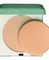 clinique superpowder double face makeup 07 matte neutral