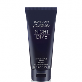 night-dive-after-shave-balm-davidoff
