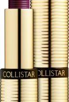 collistar full-colour-perfect-wear-batom-de-luxo_17full-colour-perfect-wear-batom-de-luxo_17