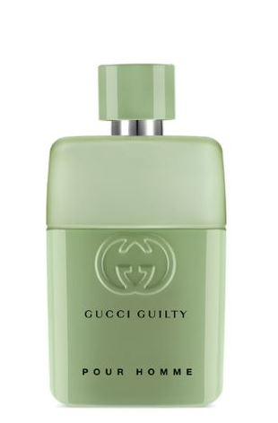 gucci guilti love colectors