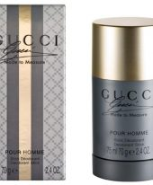 gucci made to measure deo stick