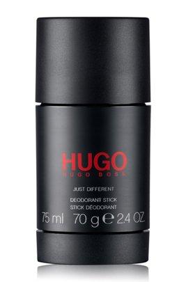 hugo boss just different stik