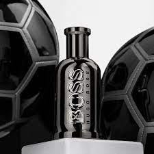 perfume hugo boss united eau de parfum
