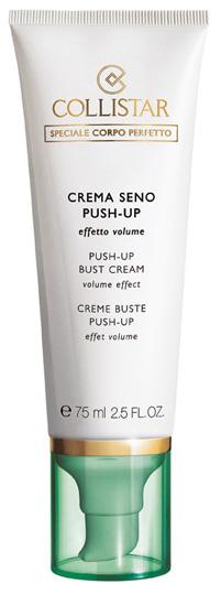 collistar Special corpo perfetto crema seno push up