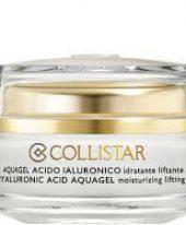 r aquagel acido ialuronico