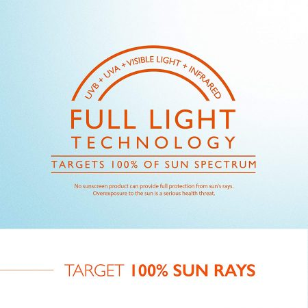 lancaster sun beauty fast tan optimizer satin dry oil spf50