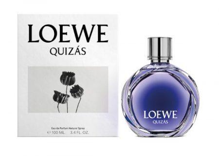 perfume Quizas EDP