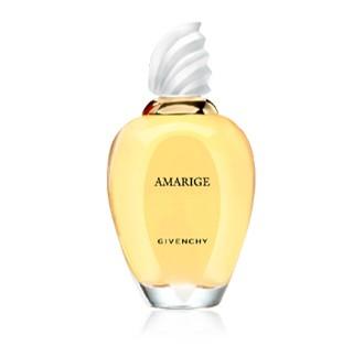 perfume amarige givenchi