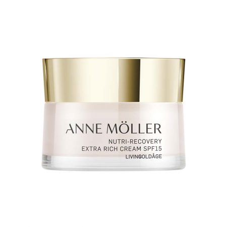 anne moller livingoldage nutri recovery extra rich