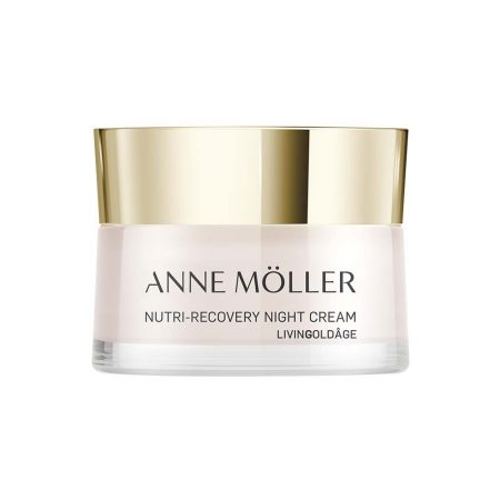 anne moller livingoldage nutri recovery night