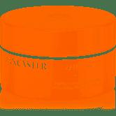 lancaster after sun intense nourishing moisturizer