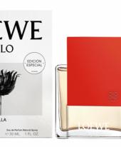 coffret perfume loewe-lote-solo-loewe-ella-eau-de-parfum