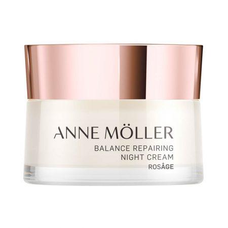 anee moller rosage balance night oil