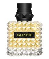 PERFUEM VALENTINO BORN IN ROMA YELLOW DREAM DONNA