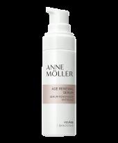 anne moller-rosâge-sérumrenovadorantienvelhecimento-30-ml-