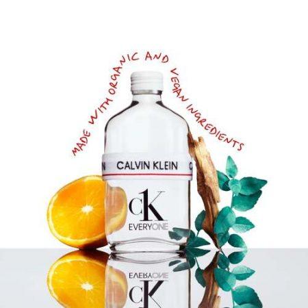 perfume calvin Klein everyone