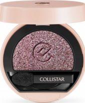 collistar_impeccable_compact_eye_shadow310