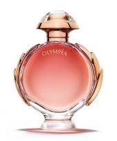perfume olympea legend