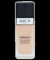 Norrsken_Disa-1200x1200