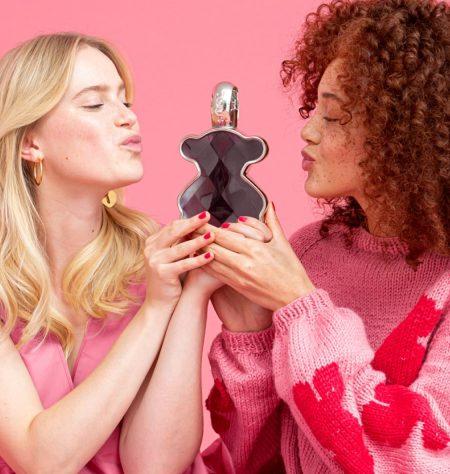 perfume TOUS LOVE ME ONYX