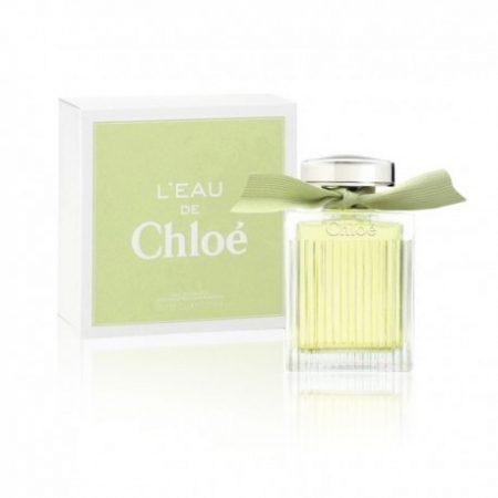 perfume Chloé l'eau edt