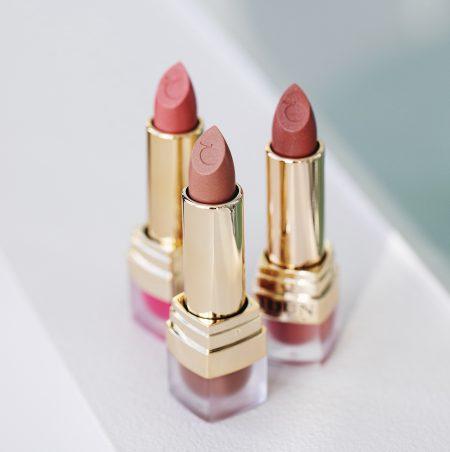 idun minerals lipstick