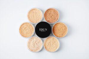 idun minerals powder foundation1