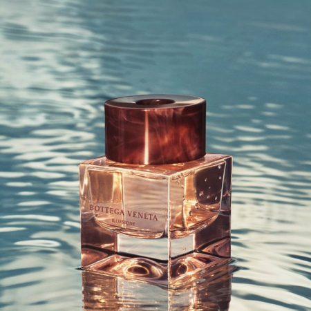 perfume bottega veneta illusione edp