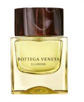 perfume bottega veneta illusione edt men