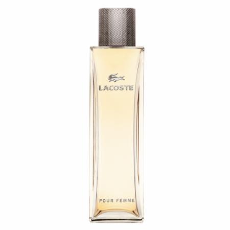 perfume lacoste-pour-femme-edp-vapo