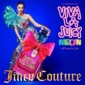Juicy Couture Viva La Juicy Neon
