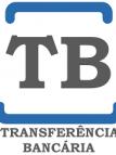 Transferencia Bancária